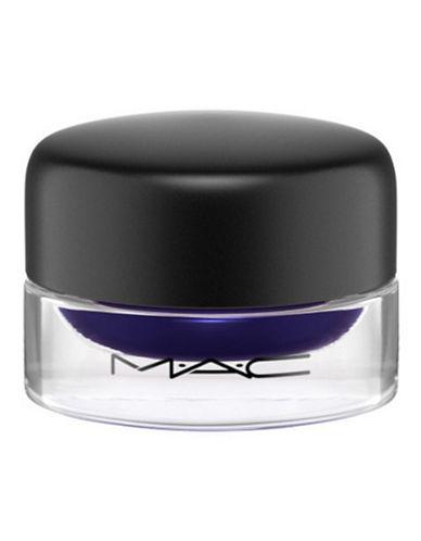 M.A.C Fluidline-WAVELINE-One Size