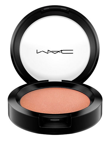 M.A.C Powder Blush-SUNBASQUE-One Size