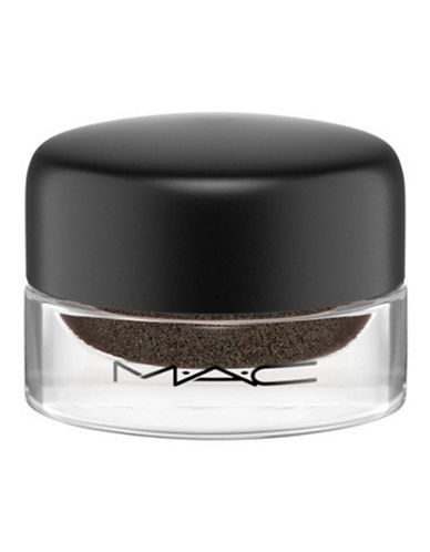 M.A.C Fluidline-BLITZ AND GLITZ-One Size