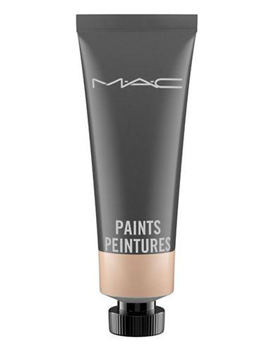 M.A.C Paints-SUBLIME NATURE-One Size