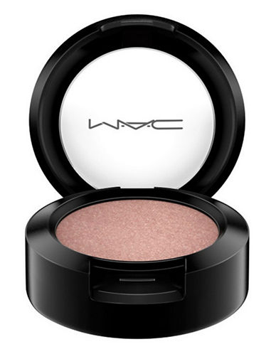 M.A.C Eye Shadow-ALL THAT GLITTERS-One Size