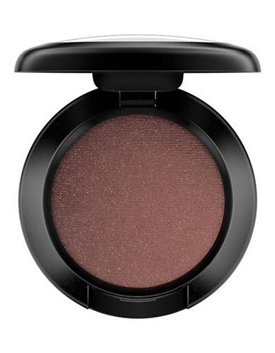 M.A.C Eye Shadow-TWINKS-One Size