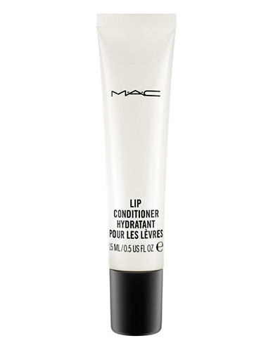 M.A.C Lip Conditioner Tube-NO COLOUR-One Size