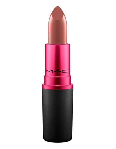 M.A.C Viva Glam Lipstick-VIVA GLAM VI-One Size