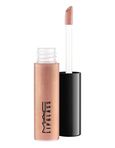 M.A.C Tinted Lipglass-OH BABY-One Size