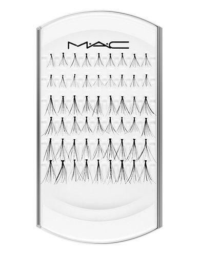 M.A.C 30 Lash-BLACK-One Size