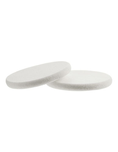 M.A.C Disc Sponge-NO COLOUR-One Size