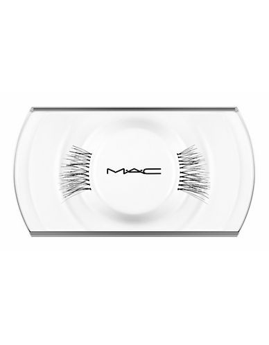 M.A.C 20 Lash-BLACK-One Size
