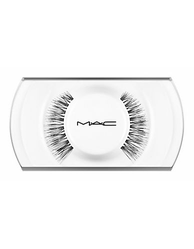 M.A.C 36 Lash-BLACK-One Size