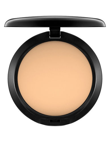 M.A.C Studio Fix Powder Plus Foundation-NC41-One Size