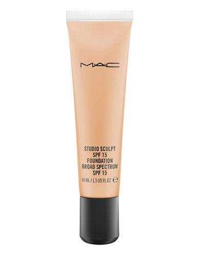 M.A.C Studio Sculpt SPF 15 Foundation-NC42-One Size