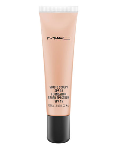 M.A.C Studio Sculpt SPF 15 Foundation-NW30-One Size