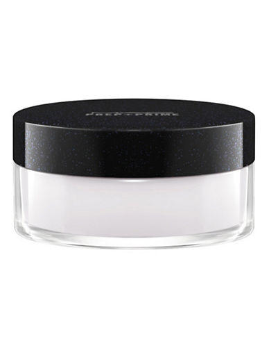 M.A.C Prep and Prime Transparent Finishing Powder-NO COLOUR-One Size