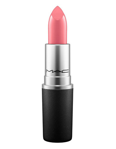 M.A.C Lipstick-FANFARE CREMESHEEN-One Size