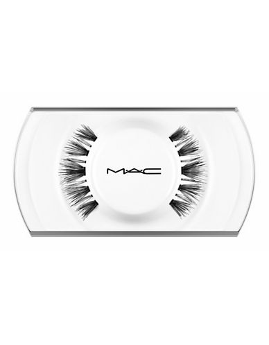 M.A.C 43 Lash-BLACK-One Size