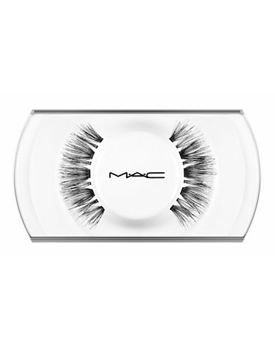 M.A.C 48 Lash-BLACK-One Size