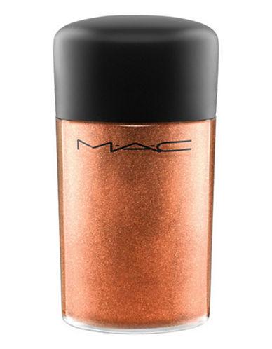 M.A.C Pigment-COPPER SPARKLE-One Size