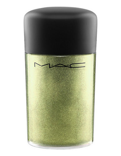 M.A.C Pigment-GOLDEN OLIVE-One Size
