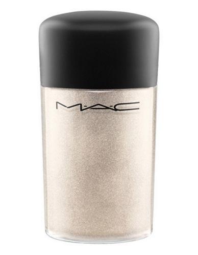 M.A.C Pigment-VANILLA-One Size