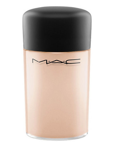 M.A.C Pigment-NAKED-One Size