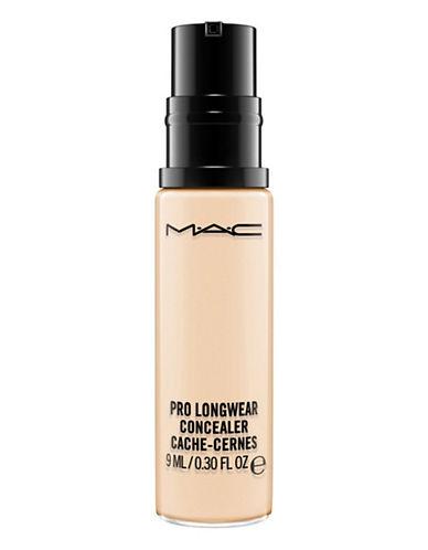 M.A.C Pro Longwear Concealer-NC15-One Size