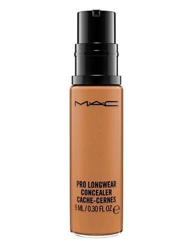 M.A.C Pro Longwear Concealer-NC50-One Size