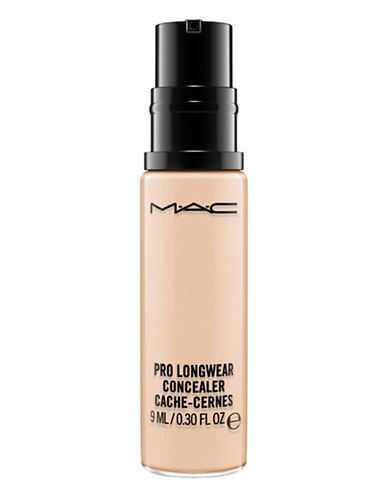 M.A.C Pro Longwear Concealer-NW15-One Size
