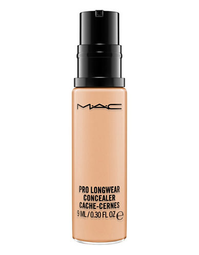 M.A.C Pro Longwear Concealer-NW25-One Size