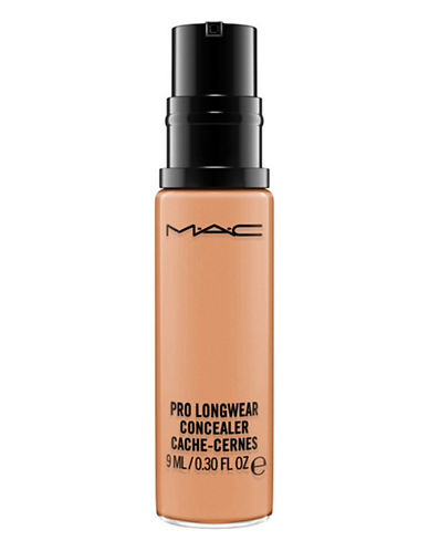 M.A.C Pro Longwear Concealer-NW40-One Size