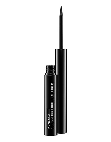 M.A.C Superslick Eye Liner-ON THE HUNT-One Size