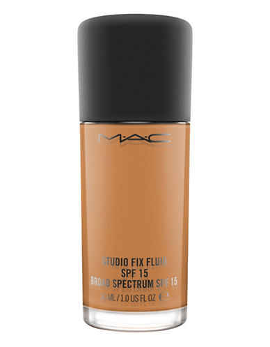 M.A.C Studio Fix Fluid SPF 15-NW44-One Size