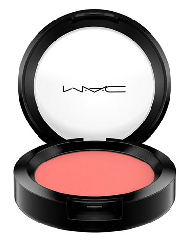 M.A.C Cremeblend Blush-POSEY-One Size 84616081_POSEY_One Size
