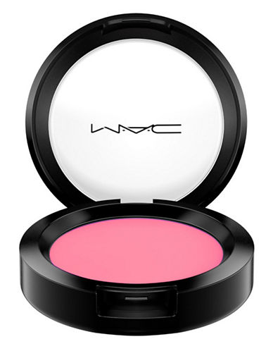 M.A.C Cremeblend Blush-SO SWEET SO EASY-One Size