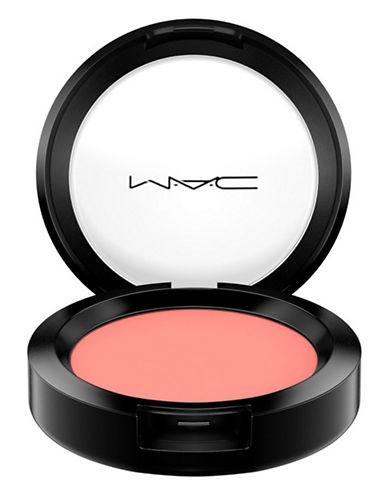 M.A.C Cremeblend Blush-SOMETHING SPECIAL-One Size