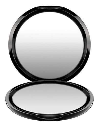 M.A.C Duo-Image Compact Mirror-NO COLOUR-One Size
