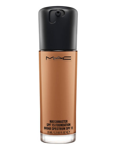 M.A.C Matchmaster SPF 15 Foundation-7.5-One Size