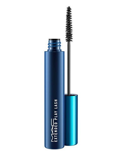 M.A.C Extended Play Lash-ENDLESSLY BLACK-One Size