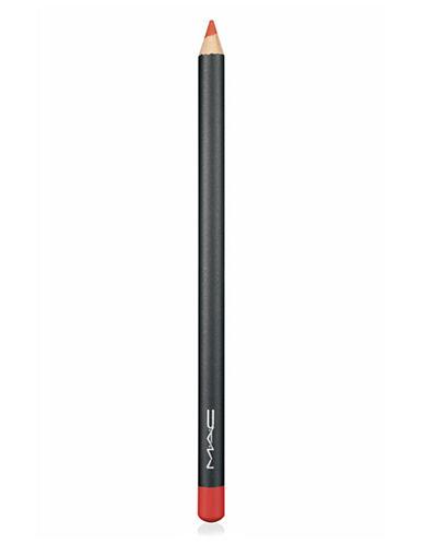 M.A.C Lip Pencil-LASTING SENSATION-One Size