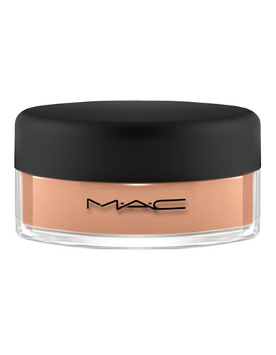 M.A.C Mineralize Foundation Loose-DARK DEEP-One Size