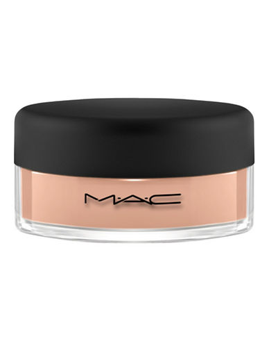 M.A.C Mineralize Foundation Loose-MEDIUM DEEP-One Size