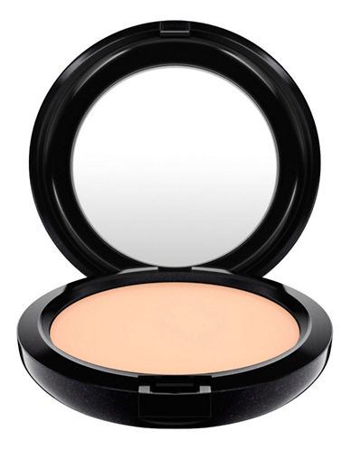 M.A.C Prep and Prime BB Beauty Balm Compact SPF 30-EXTRA LIGHT-One Size