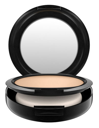 M.A.C Studio Fix Powder Plus Foundation-NW18-One Size