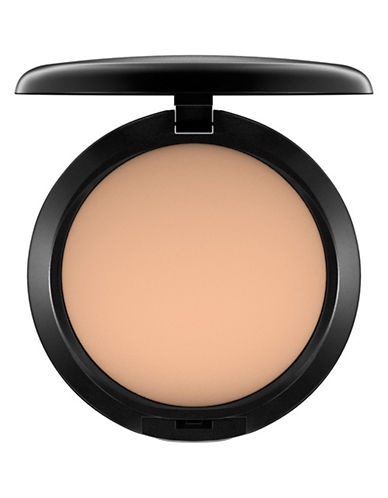 M.A.C Studio Fix Powder Plus Foundation-NW33-One Size