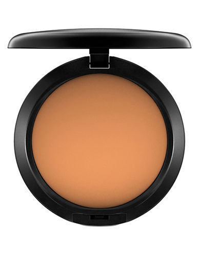 M.A.C Studio Fix Powder Plus Foundation-NW46-One Size