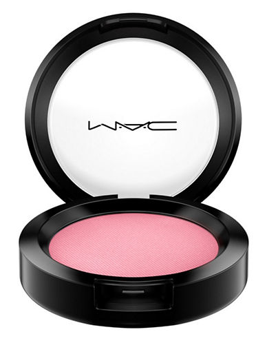 M.A.C Powder Blush-LOVECLOUD-One Size