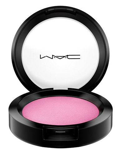 M.A.C Powder Blush-PEONY PETAL-One Size