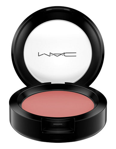 M.A.C Its A Strike Face Powder-HAVE A LOVELY DAY-One Size