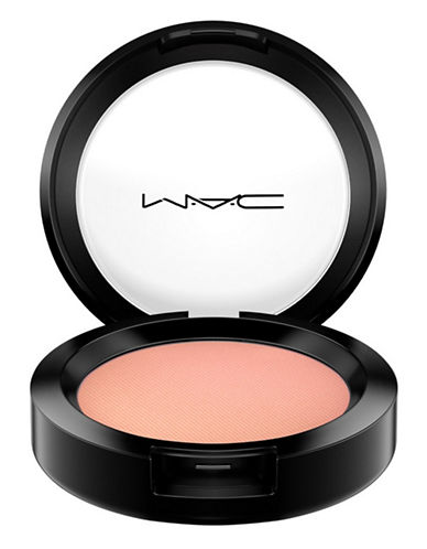 M.A.C Pro Longwear Blush-STAY BY ME-One Size