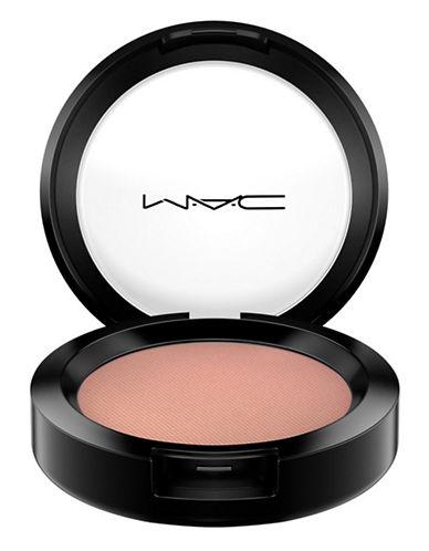 M.A.C Pro Longwear Blush-BLUSH ALL DAY-One Size