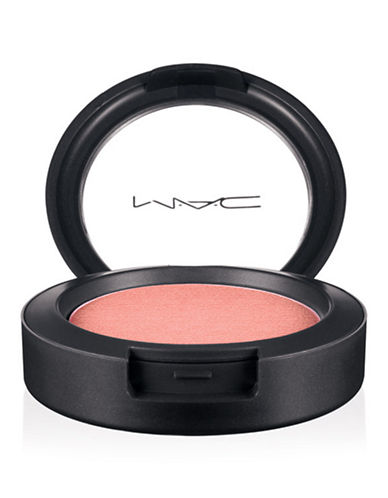 M.A.C Pro Longwear Blush-ROSY OUTLOOK-One Size